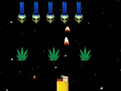 funny stoner video games