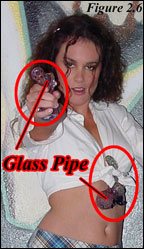 Pipe Etiquette - Glass Pipes