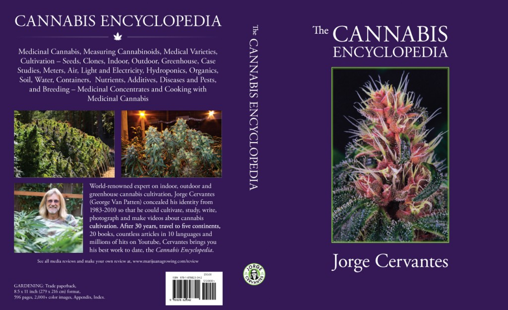 CannabisEncyclopedia_softcover3