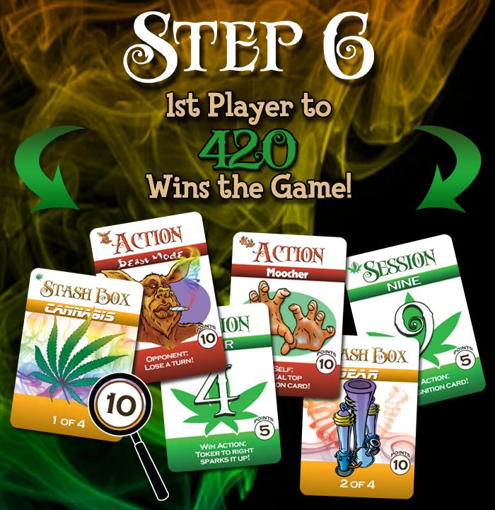 Step-6_Winning