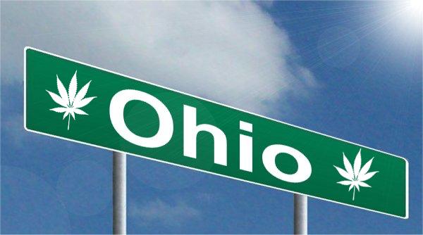 OhioMarijuanaSign