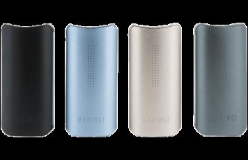 portable vaporizers