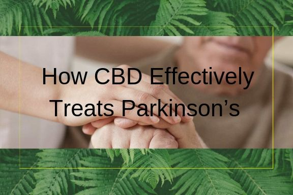 What is the Best Dosage of CBD Oil for ...greenflowerbotanicals.com