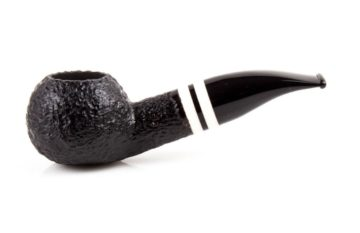 buy a good pipe
